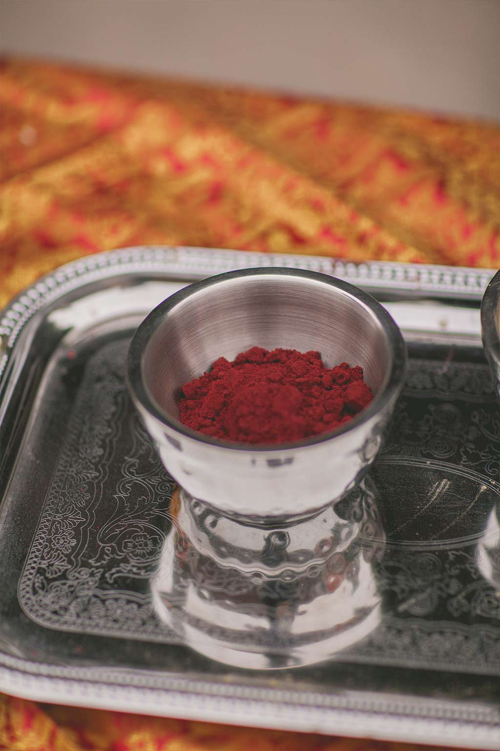 ... Red Turmeric for Hindu Wedding Ceremony ... 2be76f17aae05
