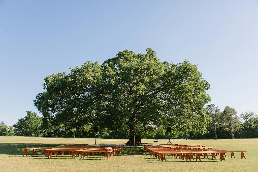 Wedding Photo Gallery White Oaks Ranch Texas After Yes